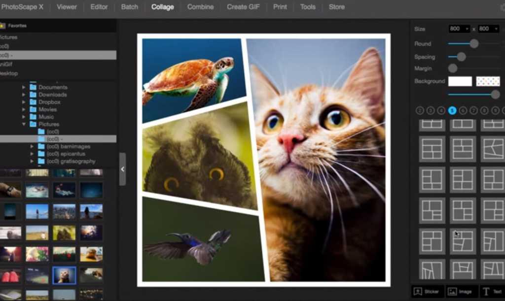 PhotoScape X-min