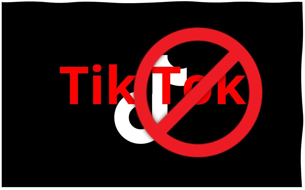 Should India ban tiktok app min