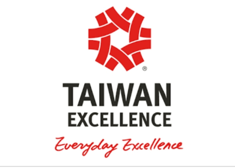 Taiwan Excellence solutions in Remote Video Conferencing