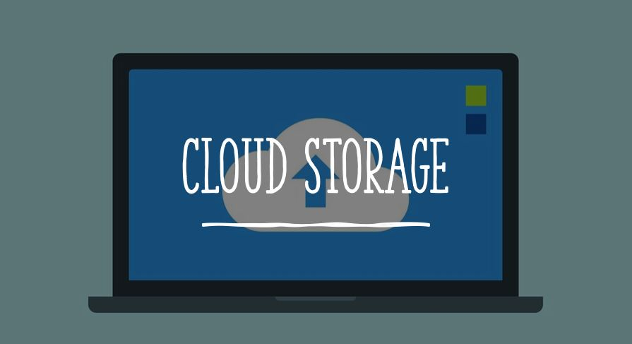 Tips on Cloud Storage for SMBs to protect Corporate and Personal Data