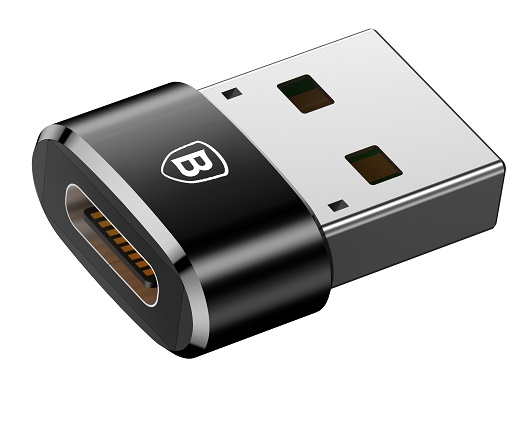 Type-C to USB Type-A converters