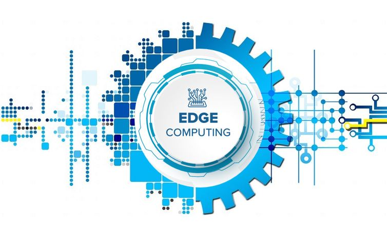 how edge computing is impacting modern technology