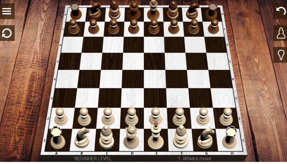 Chess min