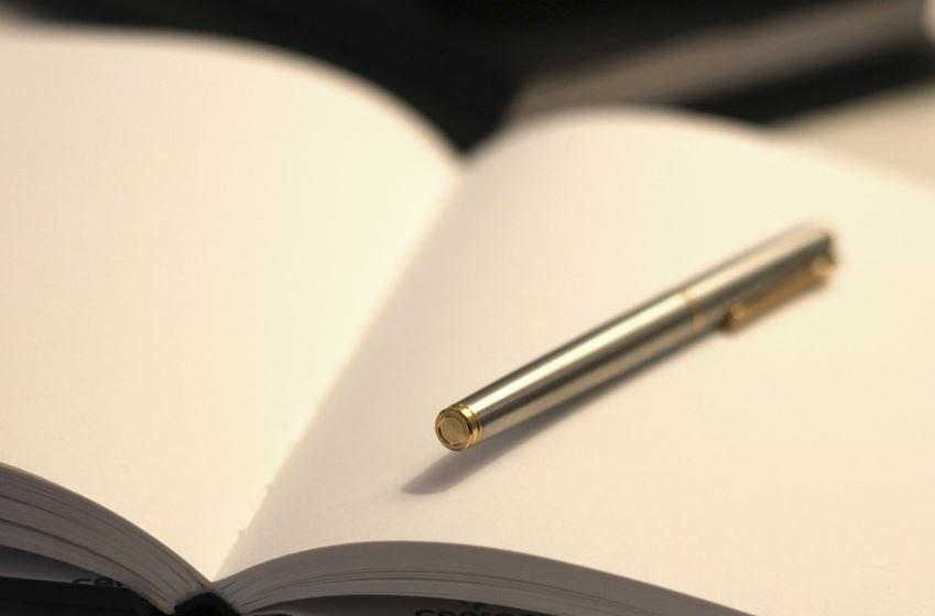 Freelance Writers online min