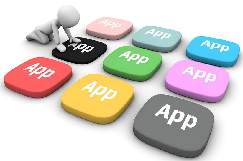 Launch Your App min