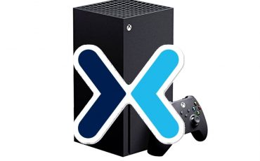Microsoft Mixer's failure going effect on Xbox Series X Business min