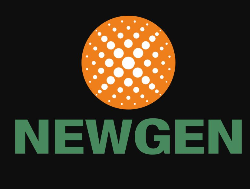 Newgen AL enabled Intelligent Document Classifier 1.0