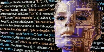 Programmer Analyst responsibility in an organization min