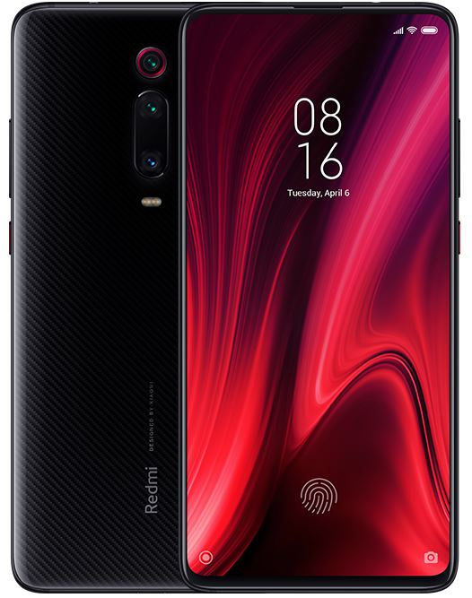 Redmi K20 PRO Gaming android phone in budget min