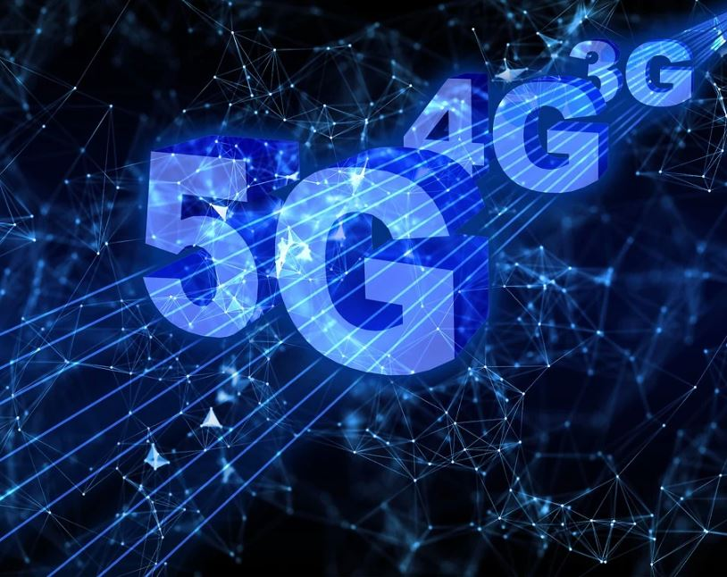 What do we need 4G or 5G and why.