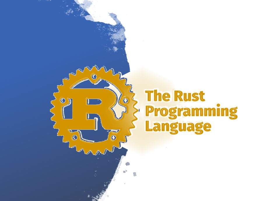 Why one should switch to Rust from Java programming language min