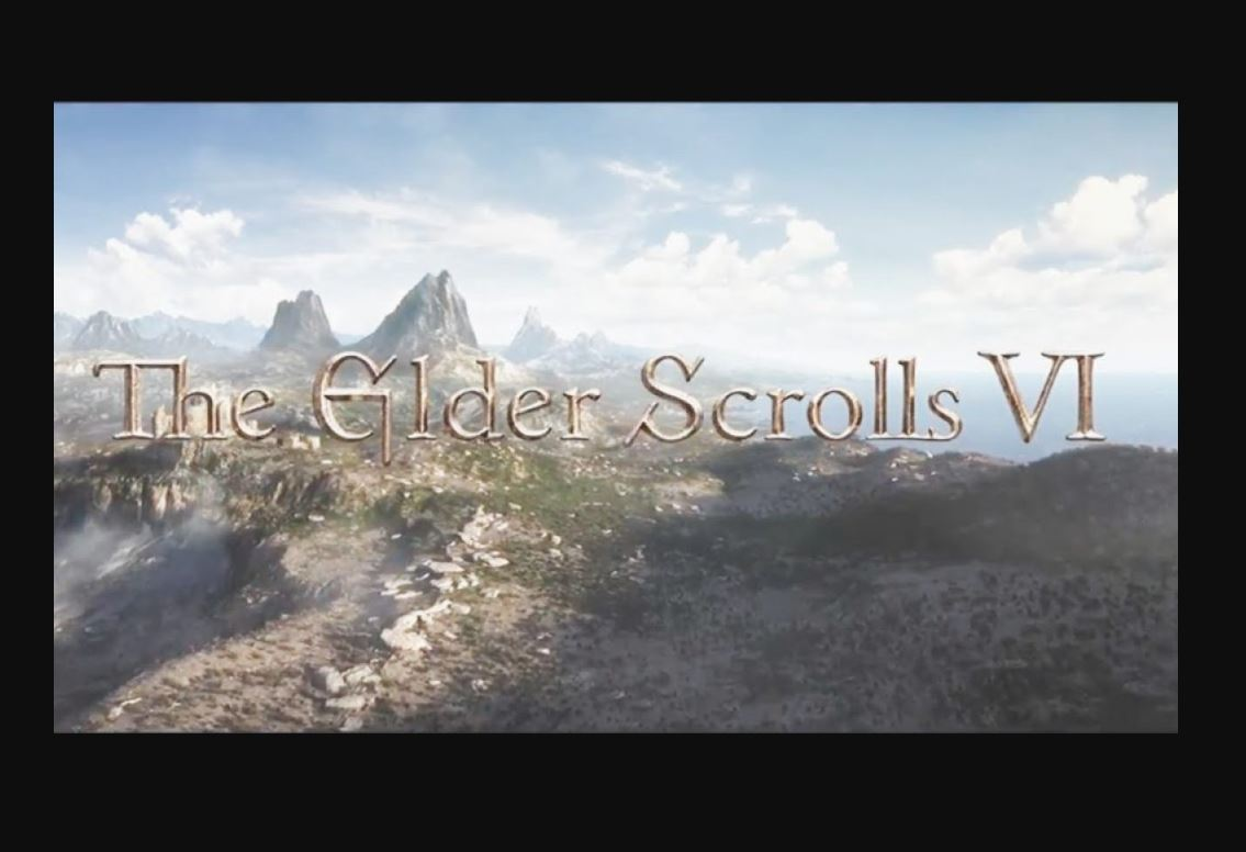 Will The Elder Scrolls 6 Release in 2020 or not