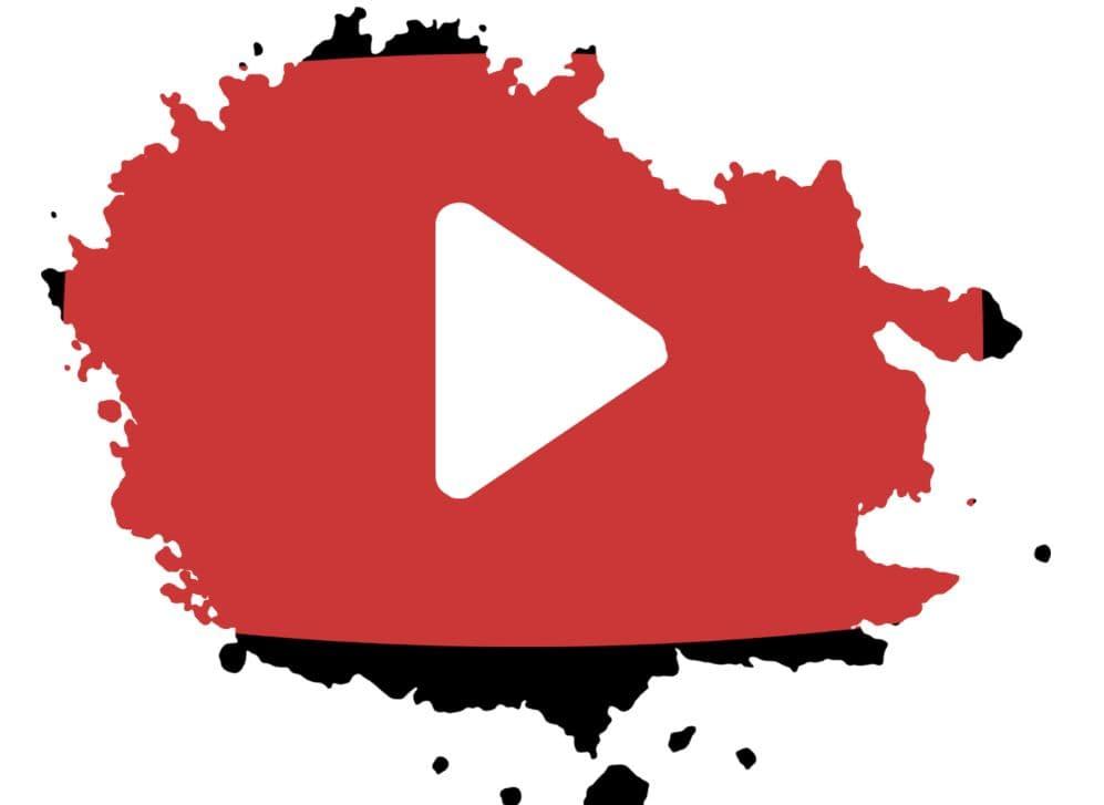 YouTube online business min