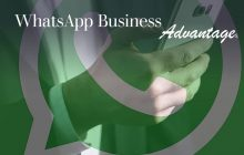 benefits of using WhatsApp Business for regular users min