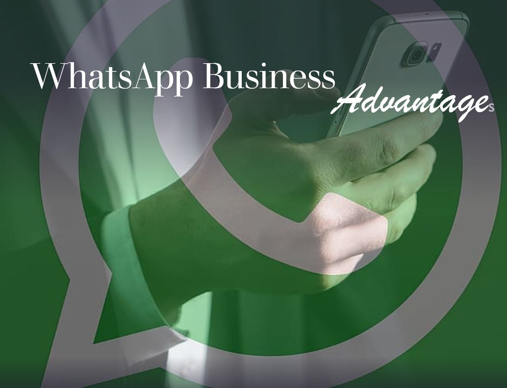 Why You Should Use Whatsapp Business Even If You Don T Have A Business