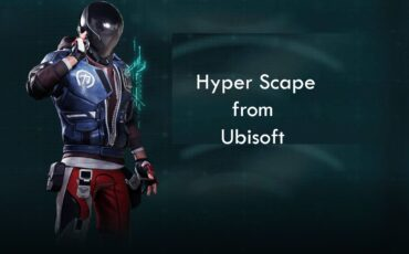 All we Know about Hyper Scape from Ubisoft battle royale game min