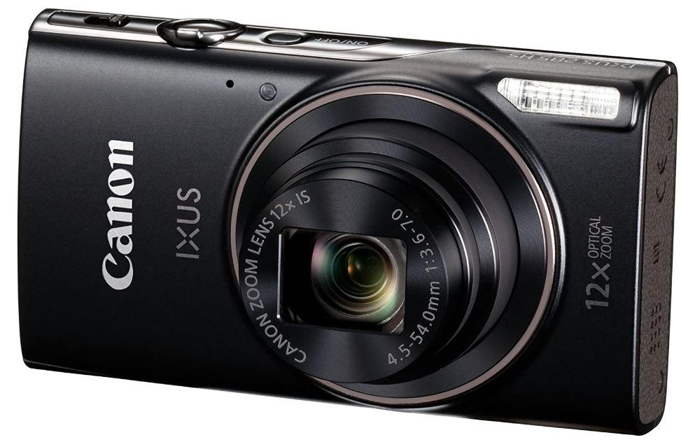 Canon IXUS 285 HS min