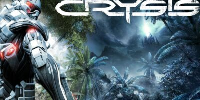 Crysis Remastered Launch Date Delayed but not for Nintendo Switch min
