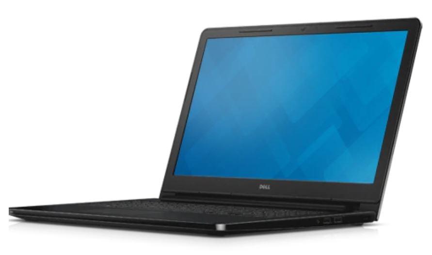 Dell Inspiron 3000 i3 min