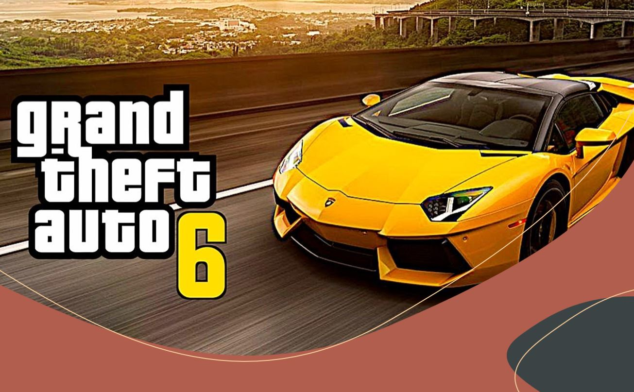 GTA 6 Latest Leaks Map Characters Missions Launch Date Rumors min