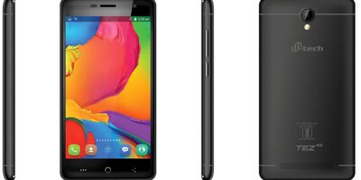 M Tech TEZ 4G under 5000 SMARTPHONE min
