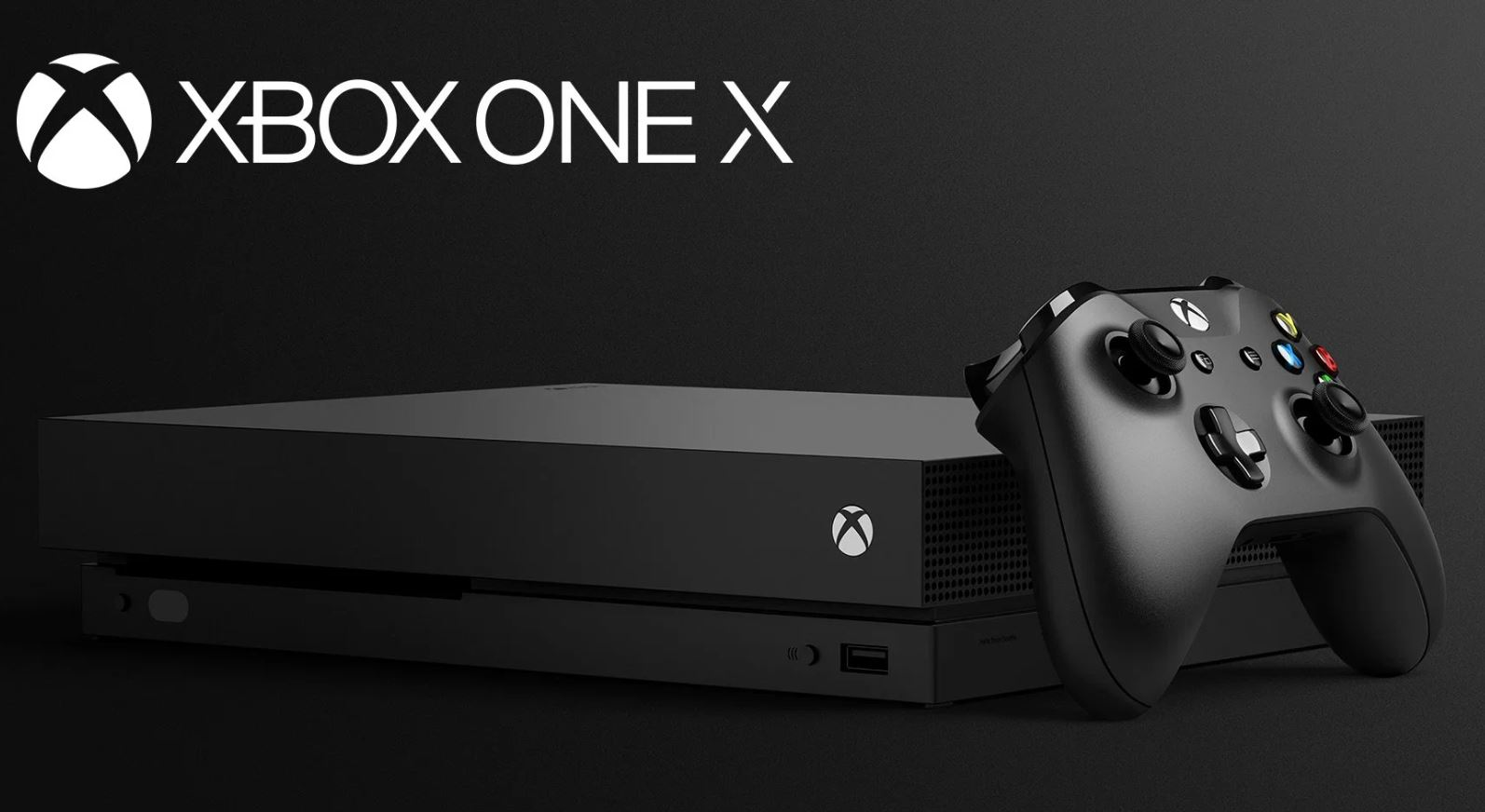 Microsoft Discontinued Xbox One X and Xbox One S All Digital Editions min