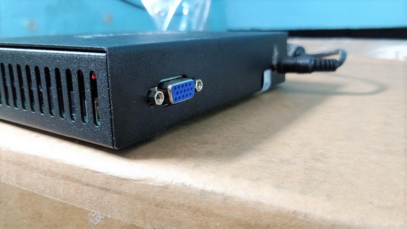 VGA port UTM min