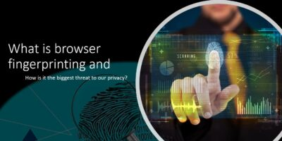 browser fingerprinting min
