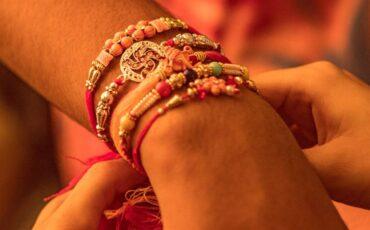 gadget Gift Ideas for your Sister this Raksha Bandhan 2020 min