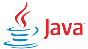 Java- Helps in building Neural Networks