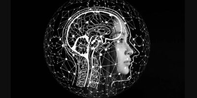 4 Main Types of Artificial Intelligence
