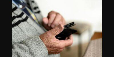 Best Apps For Healthy Social Seniors