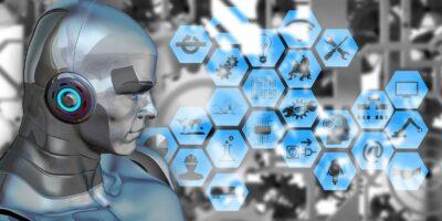 Facebook Robot Assistants A New Revolution