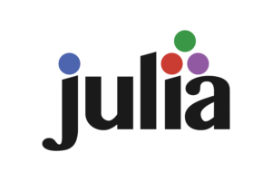 Julia- to help the Data Science community
