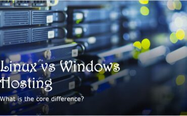 Linux vs. Windows hosting min