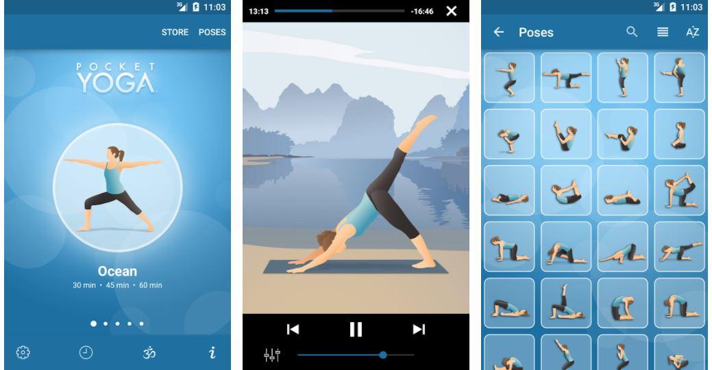 Pocket Yoga min