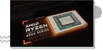 Ryzen 4000 Series APU is better than i5 10th Gen CPU min