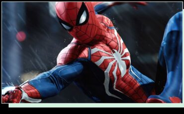 Spider Man will be added to the Marvel's Avengers game