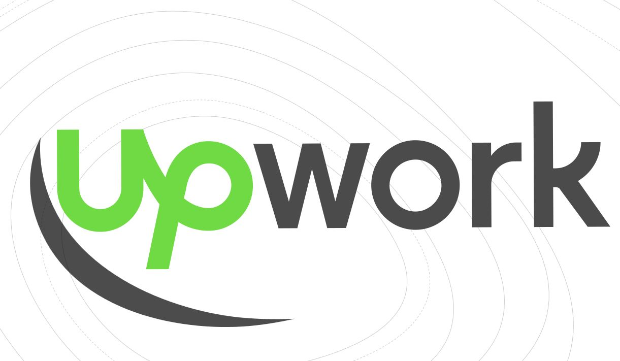 Upwork to earn money min