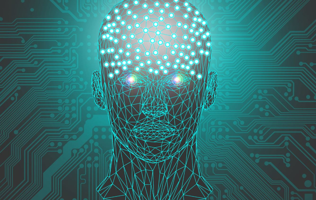artificial intelligence is changing the healthcare industry