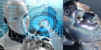 negative Impacts of AI Artificial Intelligence