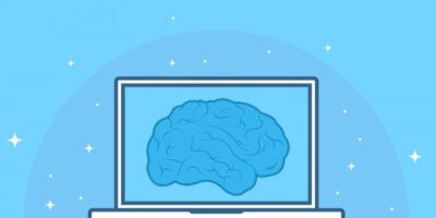 Best Machine Learning Algoriths