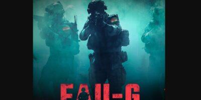 FAU G the upcoming PUBG Alternative