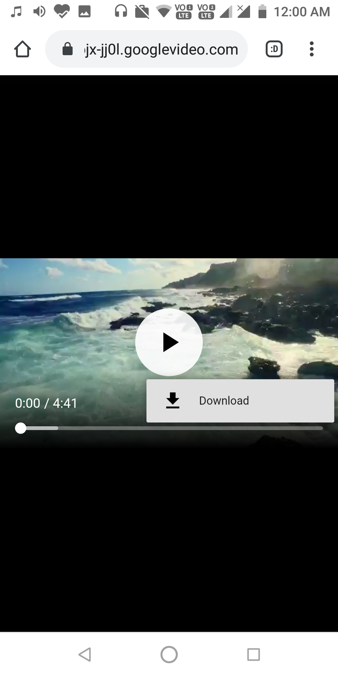 Get free videos online from YouTube download