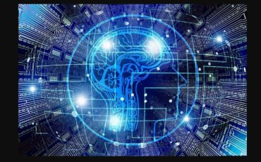Top 3 Skills Needed to Become a Good Data Scientist