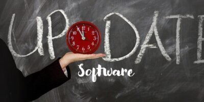 Top reasons to update software regularly and when you can postpone min