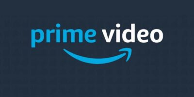 stream Amazon Prime Video on mobile at the best resolution even on mobile data min