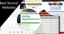 Best Torrent Websites for Software in 2020