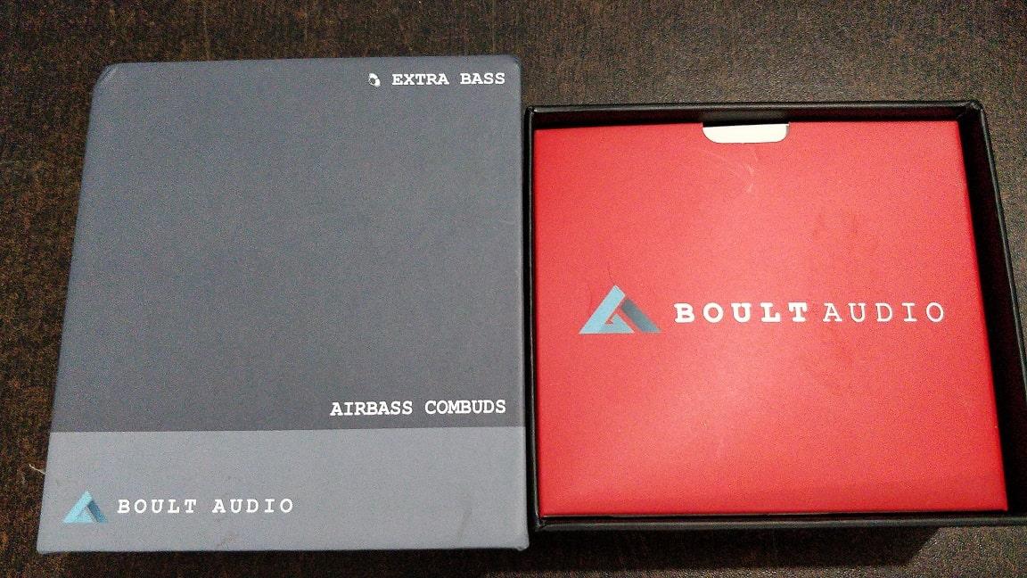Boult Audio Airbass earbuds boix min