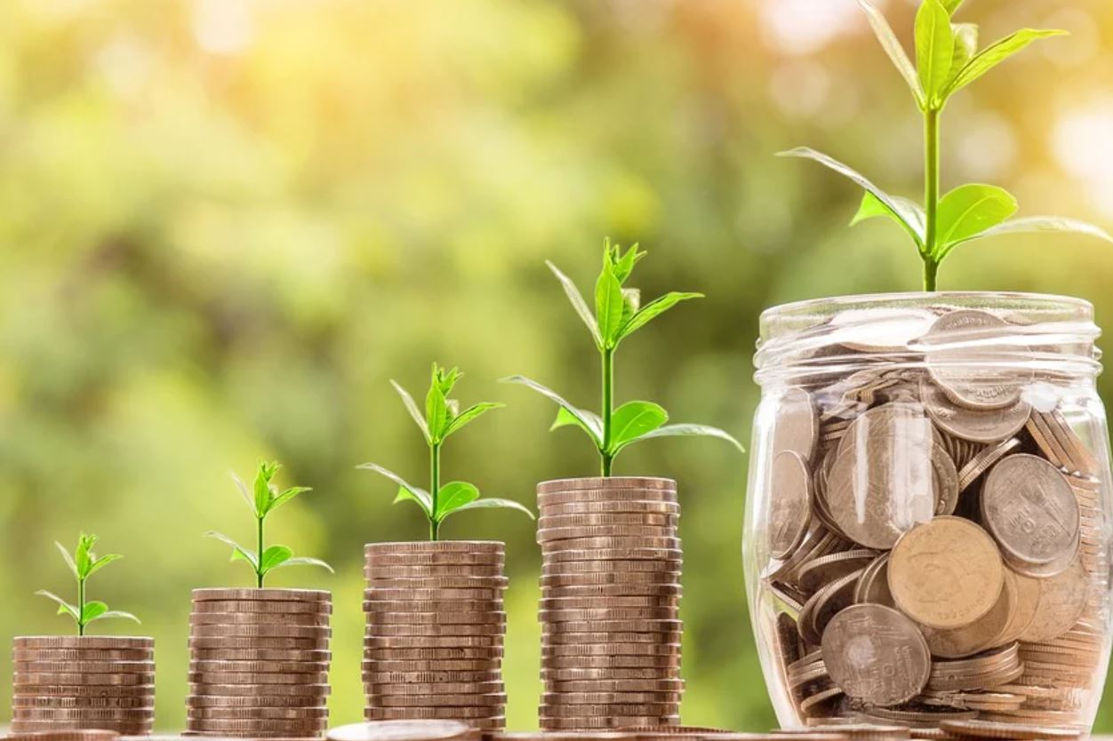 How to get better returns in your ULIPs investment plans min